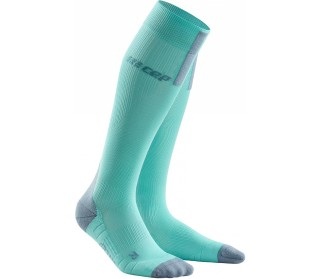 Run 3.0 Damen Laufsocken Uomo
