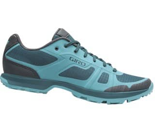 Giro Gauge Women Mountainbike Shoes