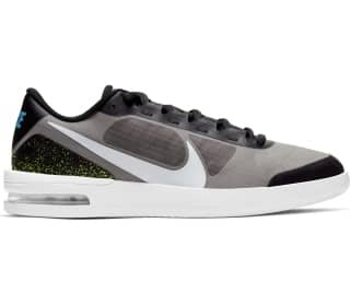 Nike Air Max Vapor Wing Heren Tennisschoenen