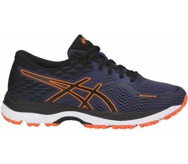 ASICS Gel-Cumulus 19 Gs Junior Laufschuh Kinder