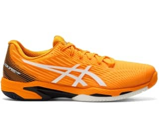 ASICS Solution Speed FF 2 Mænd Tennissko