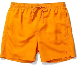 Hauge Swim Heren Shorts