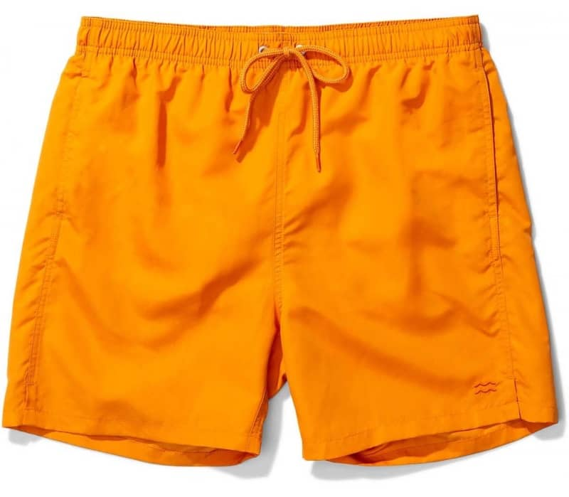 Hauge Swim Men Shorts