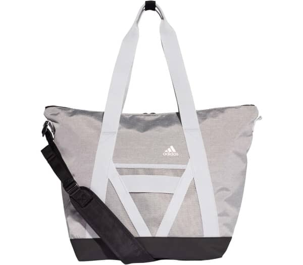 ADIDAS Tr Id Ts Men Shoulder Bag - 1