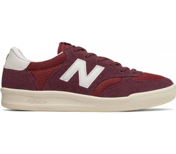 NEW BALANCE RT300D Heren Sneakers - 1