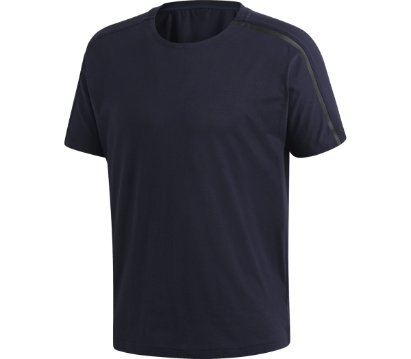 ADIDAS ZNE Men T-Shirt - 1