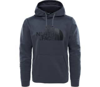The North Face Surgent Heren Trainingshoodie Men