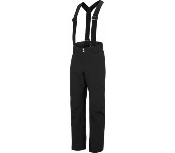 ZIENER Telmo Men Ski Trousers - 1