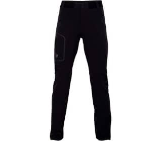 Wligssscp Women Trekking Trousers