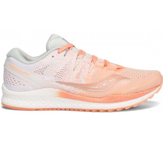 Freedom Iso 2 Women Running Shoes
