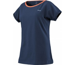 Transition Shortsleeve Women T-Shirt