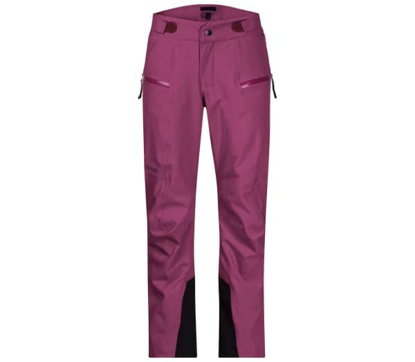 BERGANS Stranda Women Insulated Trousers - 1