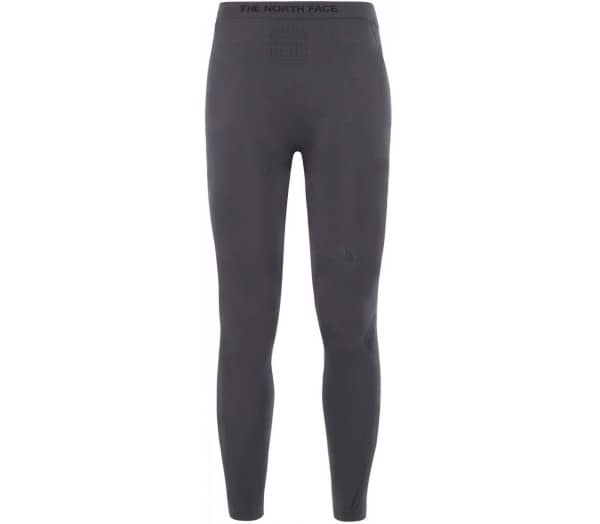 THE NORTH FACE Active Women Functional Trousers - 1