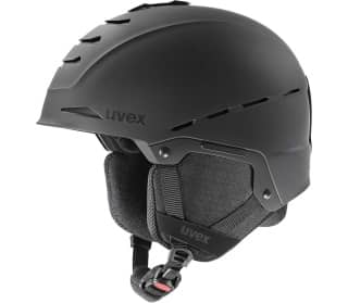 Uvex Legend Skihelm
