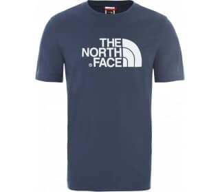 The North Face Easy Herr T-tröja