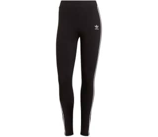 3-Stripes Dam Tights