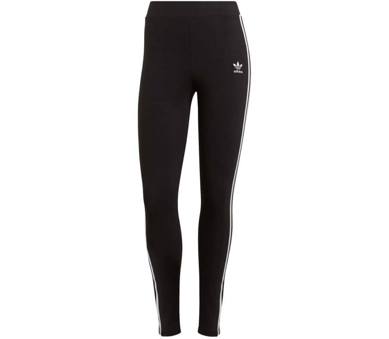3-Stripes Women Tights