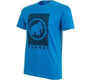 Mammut Trovat Men T-Shirt