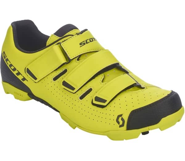 SCOTT Comp RS Men Mountainbike Shoes - 1