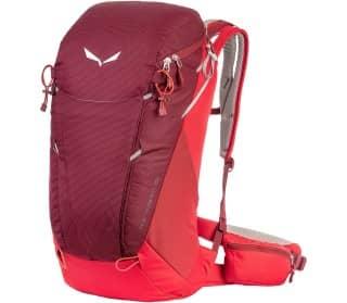 Alp Trainer 25 Women Backpack