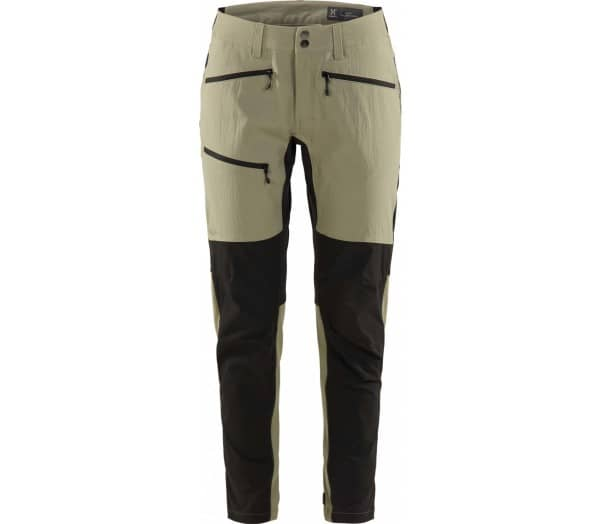 Rugged Flex Women Trekking Trousers