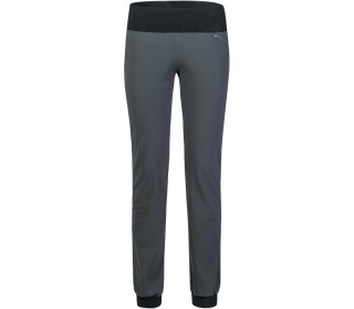 Sound Damen Outdoorshort Women