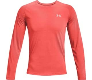 Under Armour Streaker Men Running Long Sleeve