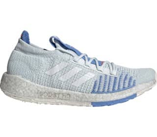 Pulseboost HD Women Running Shoes