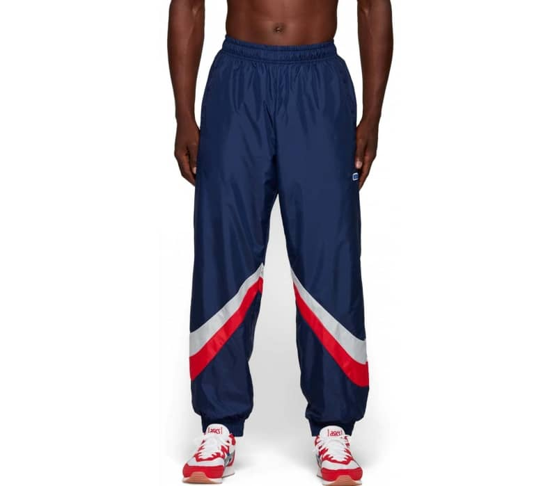 CB Heren Joggingbroek