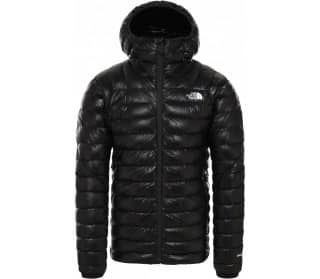 The North Face Summit L3 Down Men Down Jacket