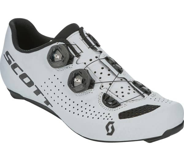 SCOTT RoadRcEvo Men Road Cycling Shoes - 1