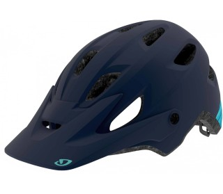 Chronicle Mips Unisex Mountainbike Helmet