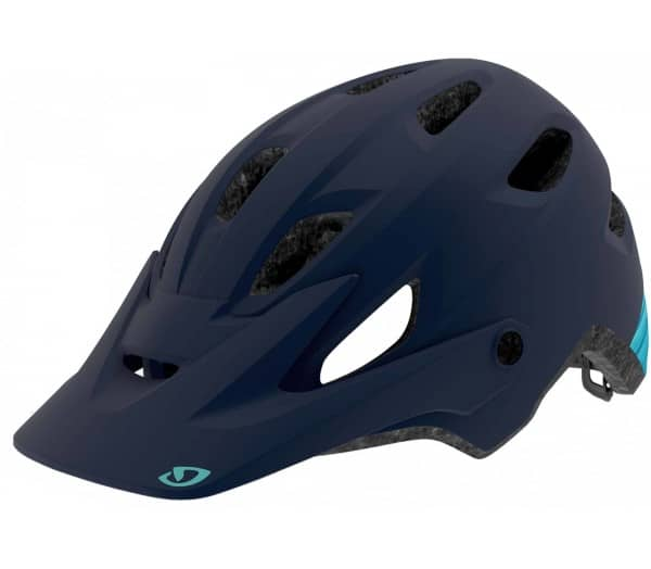 GIRO Chronicle Mips Unisex Mountainbike Helmet