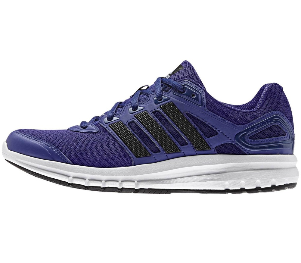 Which Adidas Running Shoes Are Good For Stability