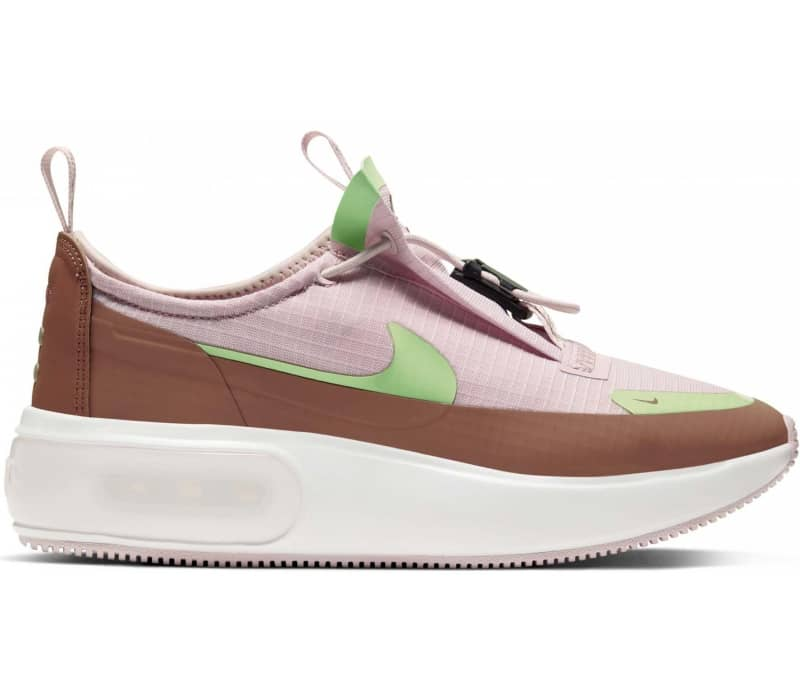 Air Max Dia Winter Damen Sneaker