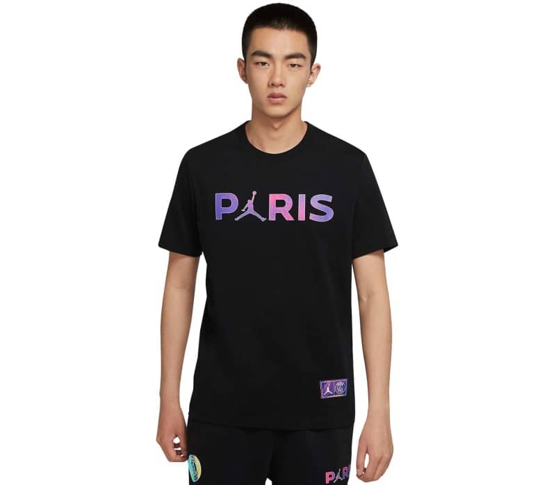 Paris Saint-Germain Herren T-Shirt