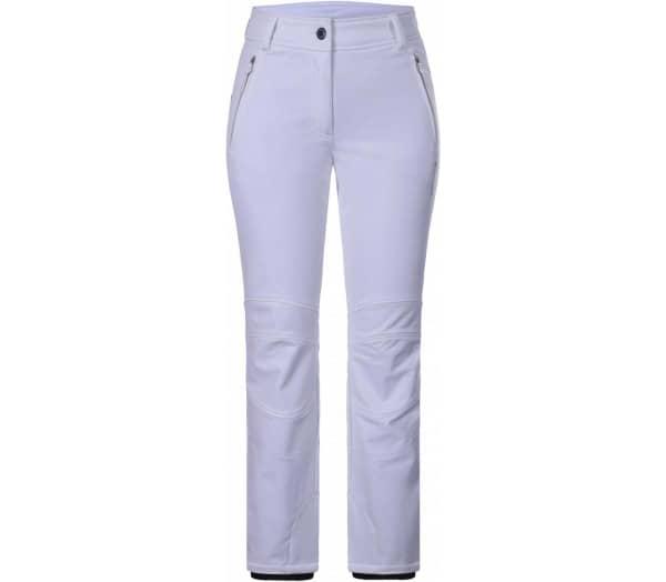 ICEPEAK Outi Women Ski Trousers - 1