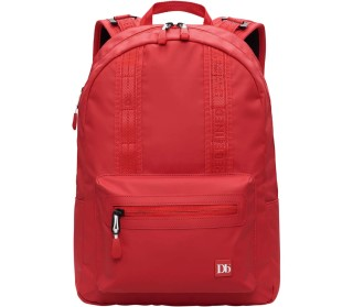 Douchebags The Avenue Daypack