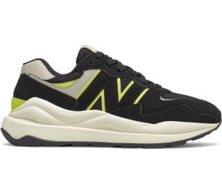 57/40 Damen Sneaker