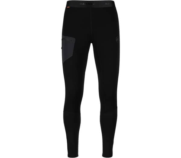 MAMMUT Aconcagua Men Functional Trousers - 1
