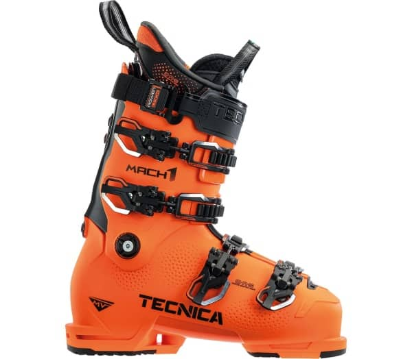 TECNICA Mach1 MV 130 TD Men Piste-Ski-Boot - 1