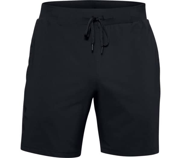 "UNDER ARMOUR Qualifier SP 7"" Herren Laufshorts - 1"