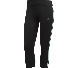 adidas Response Tight Damen 3/4 Hose