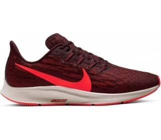 Air Zoom Pegasus 36 Men Running Shoes
