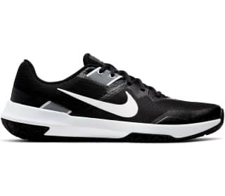 Nike Varsity Compete TR 3 Men Training Shoes