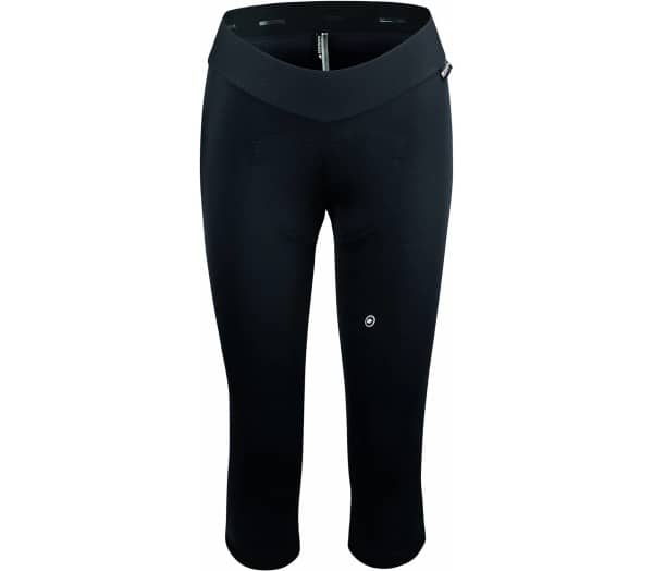 ASSOS Hk.Laalalai S7 3/4 Women Cycling Trousers - 1