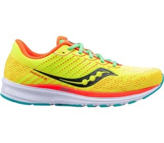 Saucony Ride 13 Hommes Chaussures running