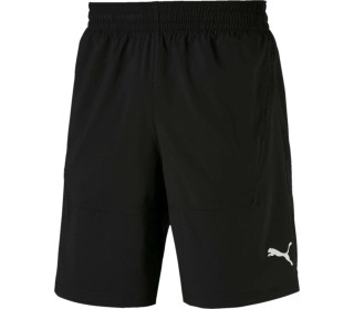 Puma Energy Woven 9 inch Herren Trainingsshorts