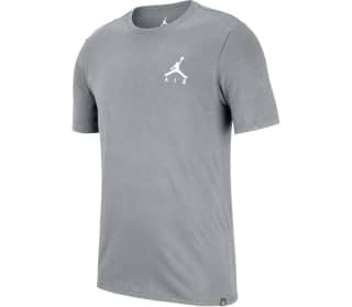 Jumpman Air Embroidered Herren T-Shirt