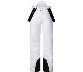 Silica Junior Skihose Children